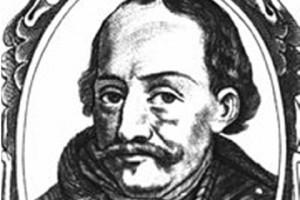 Iancu de Hunedoara: un mare român. Catolic, nu ortodox