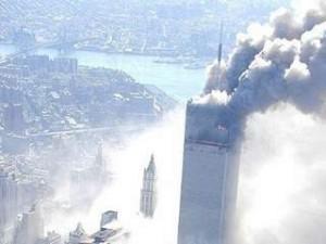 Acum exact 14 ani, mii de civili erau uciși la New York, într-un atac terorist organiyat de al-Qaida