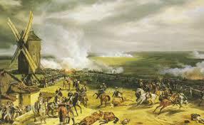 20 septembrie 1792: o bătălie care a salvat Revoluţia