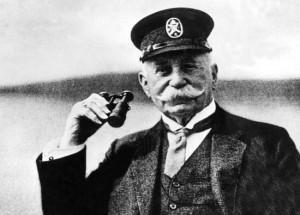 Contele von Zeppelin: ce l-ar mai fi prăjit francezii, de viu, într-o tigaie mare...