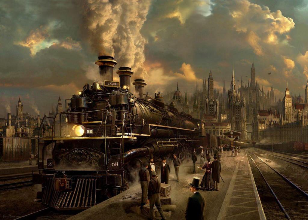 Sau, poate, îl preferi pe+acest al doilea tren: tu ştii mai bine.