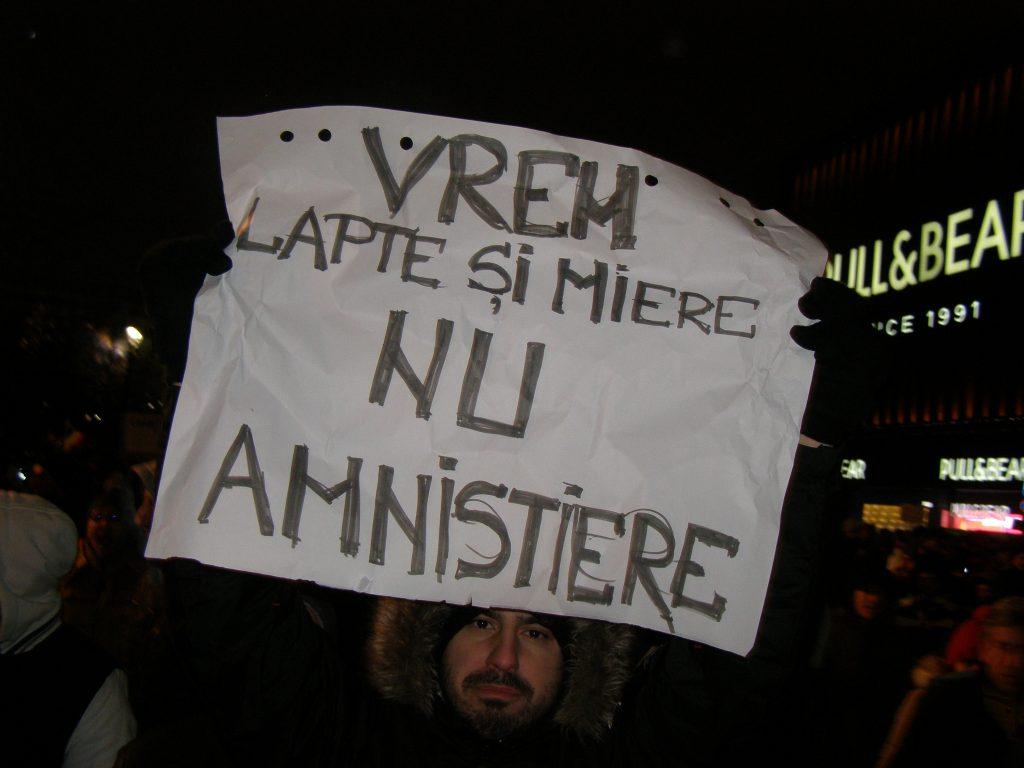 Lapte și miere pentru întreaga țară, iute de tot: asta au promis cei de la PSD în campanie. Și acum?